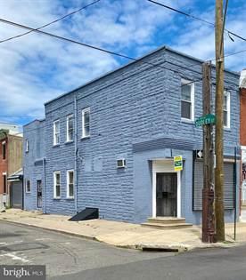 Residential Property for sale in 1924 S 4TH STREET, Philadelphia, PA, 19148