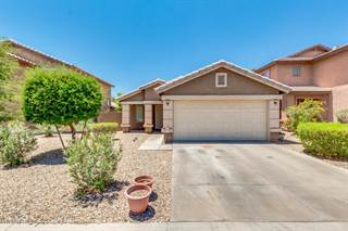 Single Family for sale in 1822 S 156TH Avenue, Goodyear, AZ, 85338