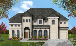 Single Family for sale in 1603 Noble Way Ct., League City, TX, 77573