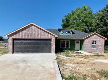 Residential Property for sale in 11 Paradise Avenue, Benton, MO, 63736