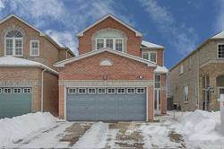 Residential Property for sale in 34 Cashmere Cres, Markham, Ontario, L3S4P8