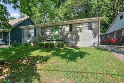 Residential Property for sale in 2657 Jewel Street, Atlanta, GA, 30344