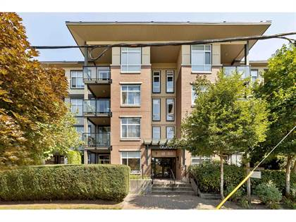 Single Family for sale in 10788 139 STREET 320, Surrey, British Columbia, V3T0A6