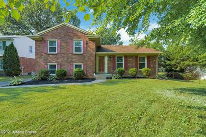Residential Property for sale in 3006 S Melrose Dr, Louisville, KY, 40299