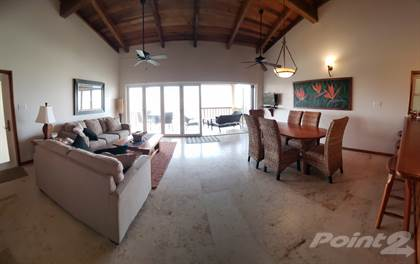 Condominium for sale in Caribbean Views - 2 bed 2.5 bath, ocean-view Penthouse - East coast, North Ambergris Caye- Belize, Ambergris Caye, Belize