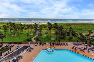 Other for sale in 1401 E Beach Drive 411, Galveston, TX, 77550