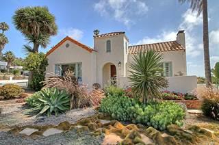 Single Family for sale in 76 Encinal Way, Ventura, CA, 93001