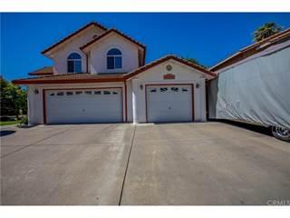 Single Family for sale in 1232 Vivaz Court, Merced, CA, 95348
