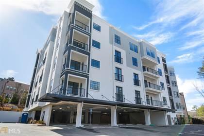 Residential Property for sale in 6890 Peachtree Dunwoody Rd 105, Sandy Springs, GA, 30328