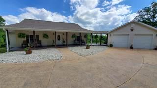Single Family for sale in 3270 Kupka Drive, Mansfield, MO, 65704