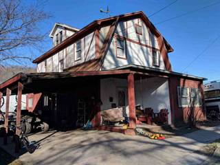 Single Family for sale in 515 North Broad Street, Ridgway, PA, 15853