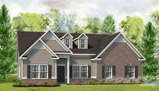 Single Family for sale in 1408 Highland Creek Drive, Monroe, GA, 30656