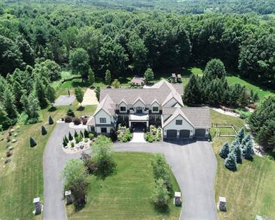 Residential Property for sale in 2041 Limber Pine Circle, Pompey, NY, 13104