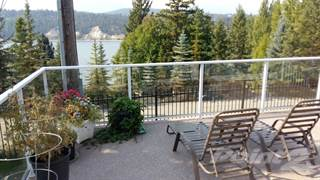 Residential Property for rent in 1751 Fort Point Close, Invermere, British Columbia