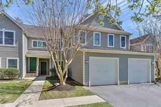 Condo for sale in 12545 River Run Ln 74, Ocean Pines, MD, 21811