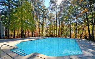 Apartment For Rent In Gateway At Hartsfield   The Laurel Large, Atlanta, GA,