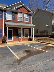 Townhouse for sale in 3633 Ginnis Road SW 7, Atlanta, GA, 30331