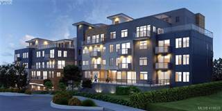 Townhouse for sale in 1450 Glentana Rd #101, View Royal, British Columbia, V9A 2P8