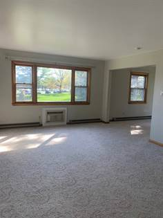 Residential Property for rent in 1439 Fulton Ave, 3, Schenectady, NY, 12309
