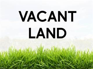 Land for sale in 1282 Southbrook Cir Northeast, Canton, OH, 44706