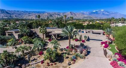 Residential Property for sale in 7 Coronado Court, Rancho Mirage, CA, 92270