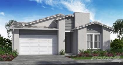 Singlefamily for sale in 3065 Whistling Way, El Dorado Hills, CA, 95762