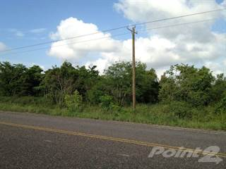 Land for sale in Burrell Boom By-Pass, Burrel Boom, Belize