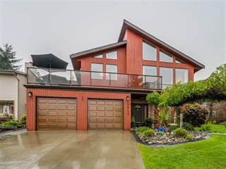 Single Family for sale in 2943 KEETS DRIVE, Coquitlam, British Columbia, V3C4S6