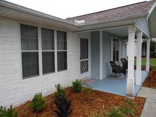 Single Family for sale in 11570 SW 89th Court, Ocala, FL, 34481