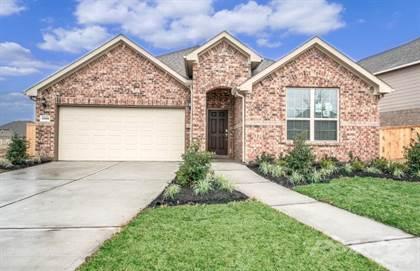 Singlefamily for sale in 15407 Pocket Oaks Trail, Spring, TX, 77379