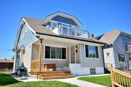 Multifamily for sale in 4557 N 30th St, Milwaukee, WI, 53209
