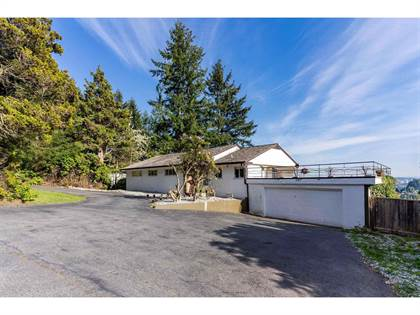 Single Family for sale in 797 EYREMOUNT DRIVE, West Vancouver, British Columbia, V7S2A3