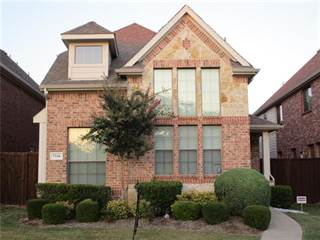 Single Family for sale in 7116 Dry Creek Drive, Plano, TX, 75025