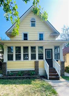 Residential Property for sale in 972 Wakefield Avenue, St. Paul, MN, 55106