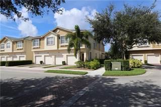 Condo for sale in 1551 SE Hampshire Way 203, Stuart, FL, 34994
