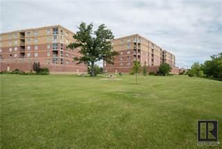 Condo for sale in 6940 Henderson HWY, Lockport, Manitoba, R1B1A5