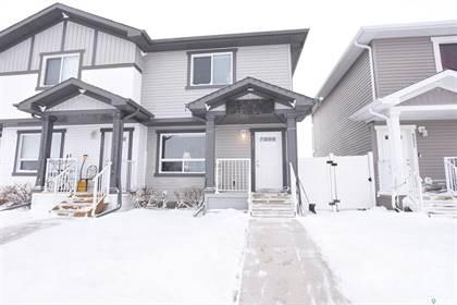 Residential Property for sale in 5227 Beacon WAY, Regina, Saskatchewan, S4W 0J3