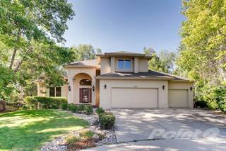 Residential for sale in 1810 Larchmont Ct, Lafayette, CO, 80026