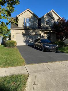 Residential Property for sale in 9256 Prestwick Green Drive, Columbus, OH, 43240