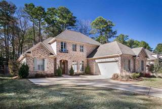 Single Family for sale in 4025 PINEWOOD DR, Jackson, MS, 39211