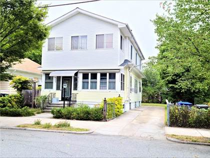 Residential Property for sale in 23 Sharon Street, Providence, RI, 02908