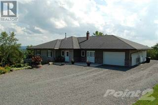 Single Family for sale in 4497 221 Highway, Kings County, Nova Scotia
