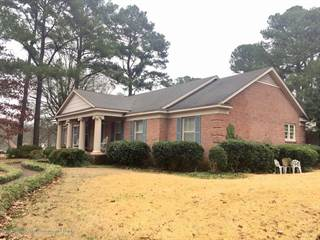 Single Family for sale in 209 Clearview Drive, Senatobia, MS, 38668