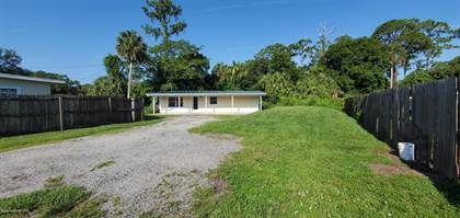 Multifamily for sale in 2300 Wood Street, Melbourne, FL, 32904