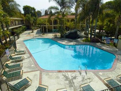Apartment for rent in 8655 Belford Ave., Los Angeles, CA, 90045