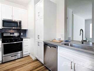 Apartment for rent in Avalon at Lexington Hills - A2, Lexington, MA, 02421