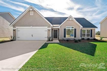 Singlefamily for sale in Derrick Inn Rd, Pooler - Bloomingdale, GA, 31405