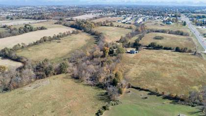 Farm And Agriculture for sale in 3380 State Highway 72, Jackson, MO, 63755