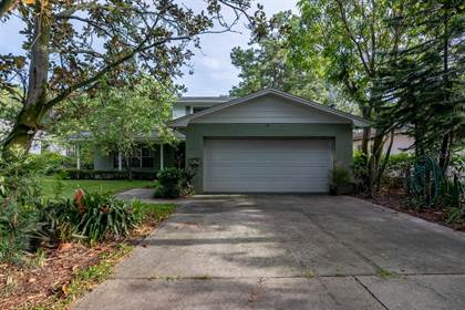 Residential Property for sale in 3209 W WOODLAWN AVENUE, Tampa, FL, 33607
