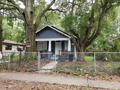 Residential Property for sale in 3916 LEE ST, Jacksonville, FL, 32209